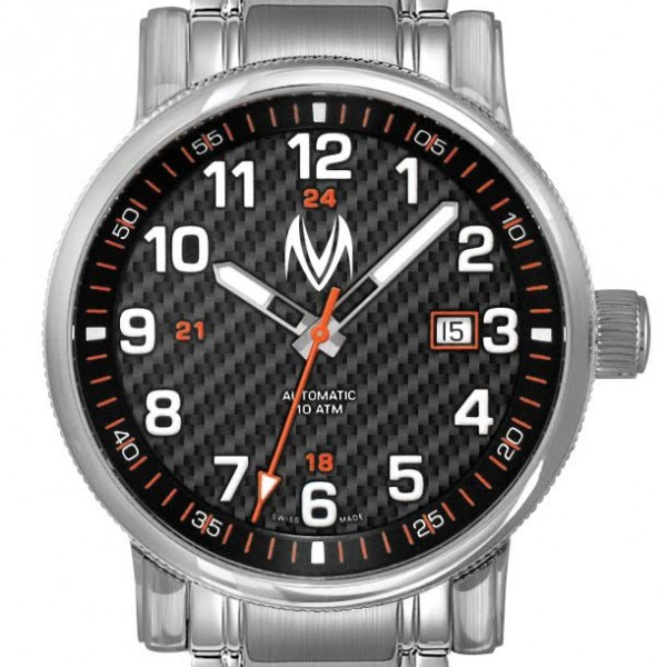 Menevenem Sport Automatic