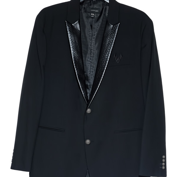 Menevenem Sport Coat